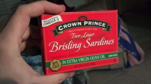 Crownprincesardines